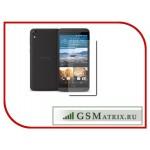 Защитная пленка HTC One/E9s