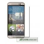 Защитная пленка HTC One/M9