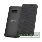 Защитная пленка HTC One/M9+