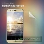 Защитная пленка Huawei Ascend G8