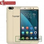 Защитная пленка Huawei Honor 4X