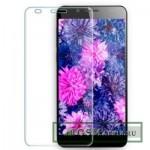 Защитная пленка Huawei Honor 6