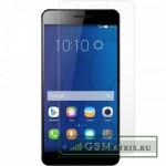 Защитная пленка Huawei Honor 6 Plus