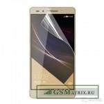 Защитная пленка Huawei Honor 7