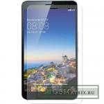 Защитная пленка Huawei MediaPad M1