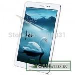 """Защитная пленка Huawei MediaPad T1 8.0"""""""