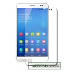 Защитная пленка Huawei MediaPad X1