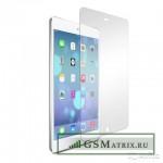 Защитное стекло (тех. упаковка) iPad Air/Air 2