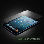 Защитное стекло (тех. упаковка) iPad mini 3
