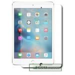 Защитное стекло (тех. упаковка) iPad Mini 4