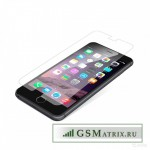 Защитное стекло (тех. упаковка) iPhone 6 Plus/6S Plus