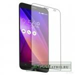 Защитное стекло (тех. упаковка) Asus ZenFone 2 (ZE500CL)