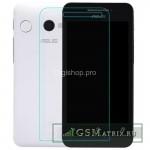 Защитное стекло (тех. упаковка) Asus ZenFone 4 (A400CG)