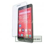 Защитное стекло (тех. упаковка) Asus ZenFone 6 (A600CG)
