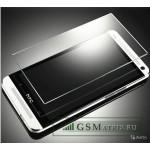 Защитное стекло (тех. упаковка) HTC One (A9)