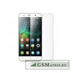 Защитное стекло (тех. упаковка) Huawei Honor 4C