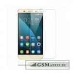 Защитное стекло (тех. упаковка) Huawei Honor 4X