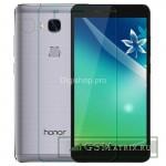 Защитное стекло (тех. упаковка) Huawei Honor 7