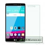 Защитное стекло (тех. упаковка) LG H540 (G4 Stylus)