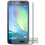 Защитное стекло (тех. упаковка) Samsung A500F/A5