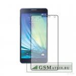 Защитное стекло (тех. упаковка) Samsung A700FD/A7