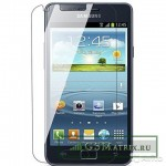 Защитное стекло (тех. упаковка) Samsung G313H