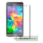 Защитное стекло (тех. упаковка) Samsung G530H/G531H