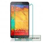Защитное стекло (тех. упаковка) Samsung N7505