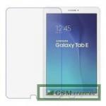 Защитное стекло (тех. упаковка) Samsung N9000/N9005