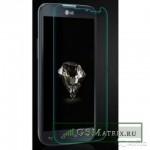 Защитное стекло (тех. упаковка) LG D410 (L90) (2 SIM)