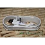 Дата-кабель MicroUSB Sony - Оригинал 100%