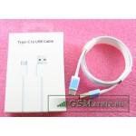 Дата-кабель Type-C Microsoft - Китай