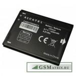 АКБ Alcatel TLi020F ( OT-6036Y/OT-7041D ) тех. упак.