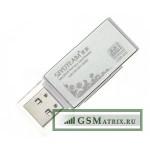Карт-ридер SY-596 (SD/Memory Stick/M2/MicroSD)