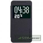 Кейс NILLKIN для HTC One/E9+ - Черный