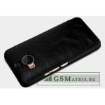 Кейс NILLKIN для HTC One/M9+ - Черный