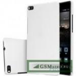 Кейс NILLKIN для Huawei Ascend G525 - Белый